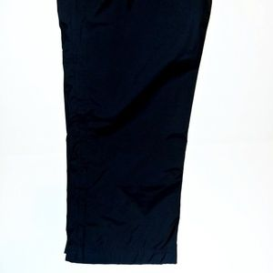 adidas Pants - Adidas Men's Blue Climaproof Track Pants Sz Large